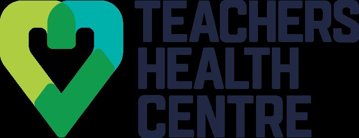 Teachers Health Centre